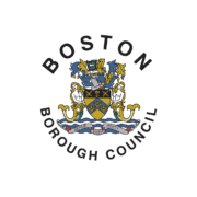 Boston Council